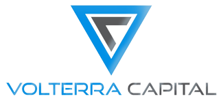 Volterra Capital